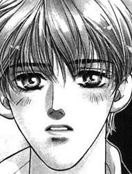 Tên truyện: Any form of loveTác giả: Ai No TakachiRating: 19+