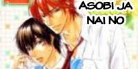 Asobi ja Nai No