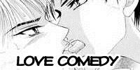 Tên truyện: Love Comedy Tác giả: Shiranagi Yurika Rating: 18+
