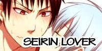 seirin-lover
